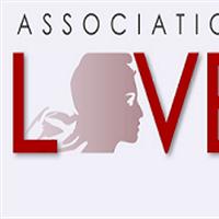 Association - Association Love Money pour les TPE-PME