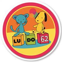 Association - Association LUDO62