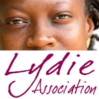Association - Association Lydie