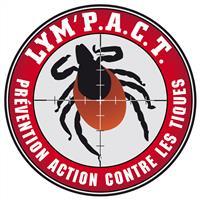 Association - Association Lympact