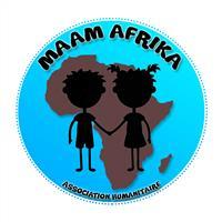 Association - ASSOCIATION MAAM AFRIKA