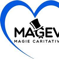 Association - Association Magev