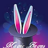 Association - Association Magic Bugus