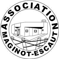 Association - Association Maginot Escaut