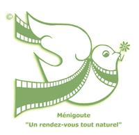 Association Association Mainate (Ménigoute Animation Internationale Nature Environnement)