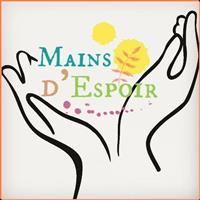 Association - ASSOCIATION MAINS D'ESPOIR