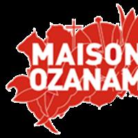 Association - Association Maison Ozanam