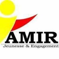 Association - Association Malienne pour l'Intérêt de la République