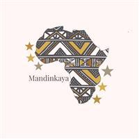 Association - Association MANDINKAYA