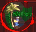Association - Association Mandrato