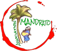 Association Association Mandrato