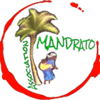 Association - Association Mandrato