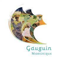 Association - Association Martiniquaise Paul Gauguin