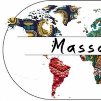 Association - Association Massawa