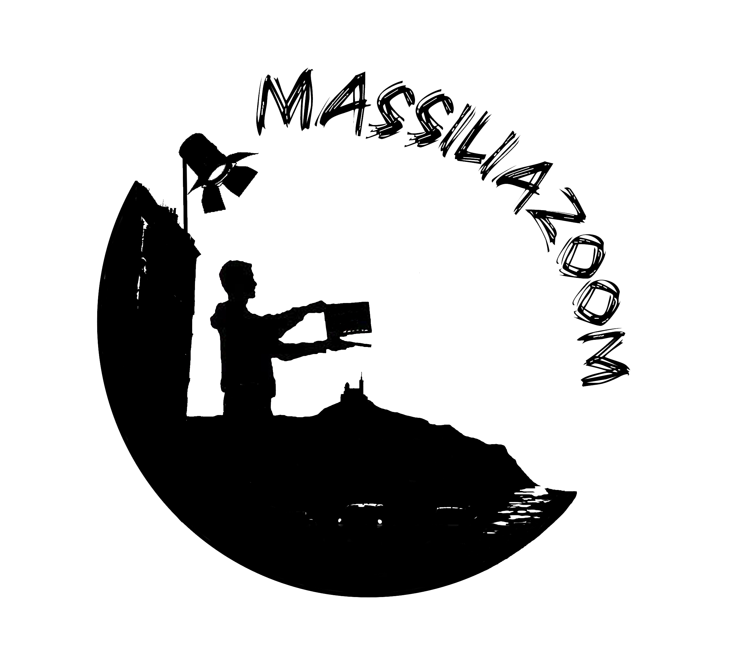 Association - Association MASSILIAZOOM