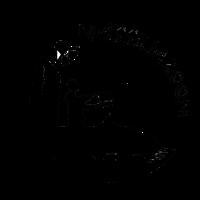 Association - Association MASSILIAZOOM