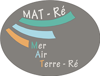 Association Association MAT-Ré