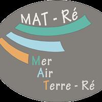 Association - Association MAT-Ré