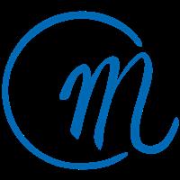 Association - Association MATHI