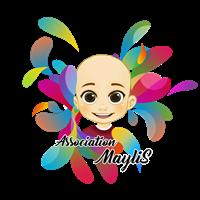 Association - Association Maylis