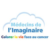 Association - Association Médecins de l'Imaginaire