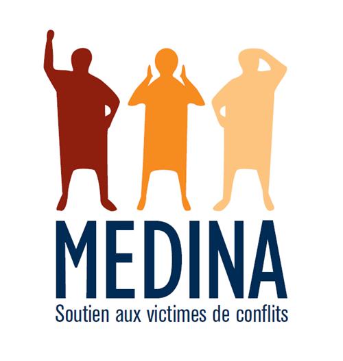 Association - Association medina