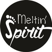 Association - Association Meltin'Spirit