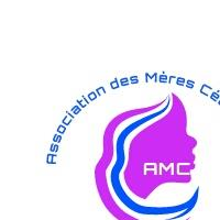 Association - Association Mères Célibataires