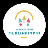 Association - Association Merlinpinpin