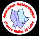 Association - Association Météorologique d'Entre Rhône et Loire