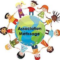 Association - Association metissage