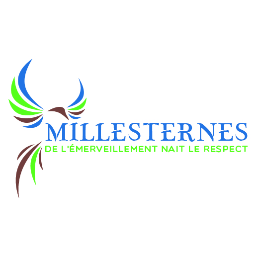 Association - Association Millesternes