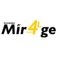Association - Association Mirage
