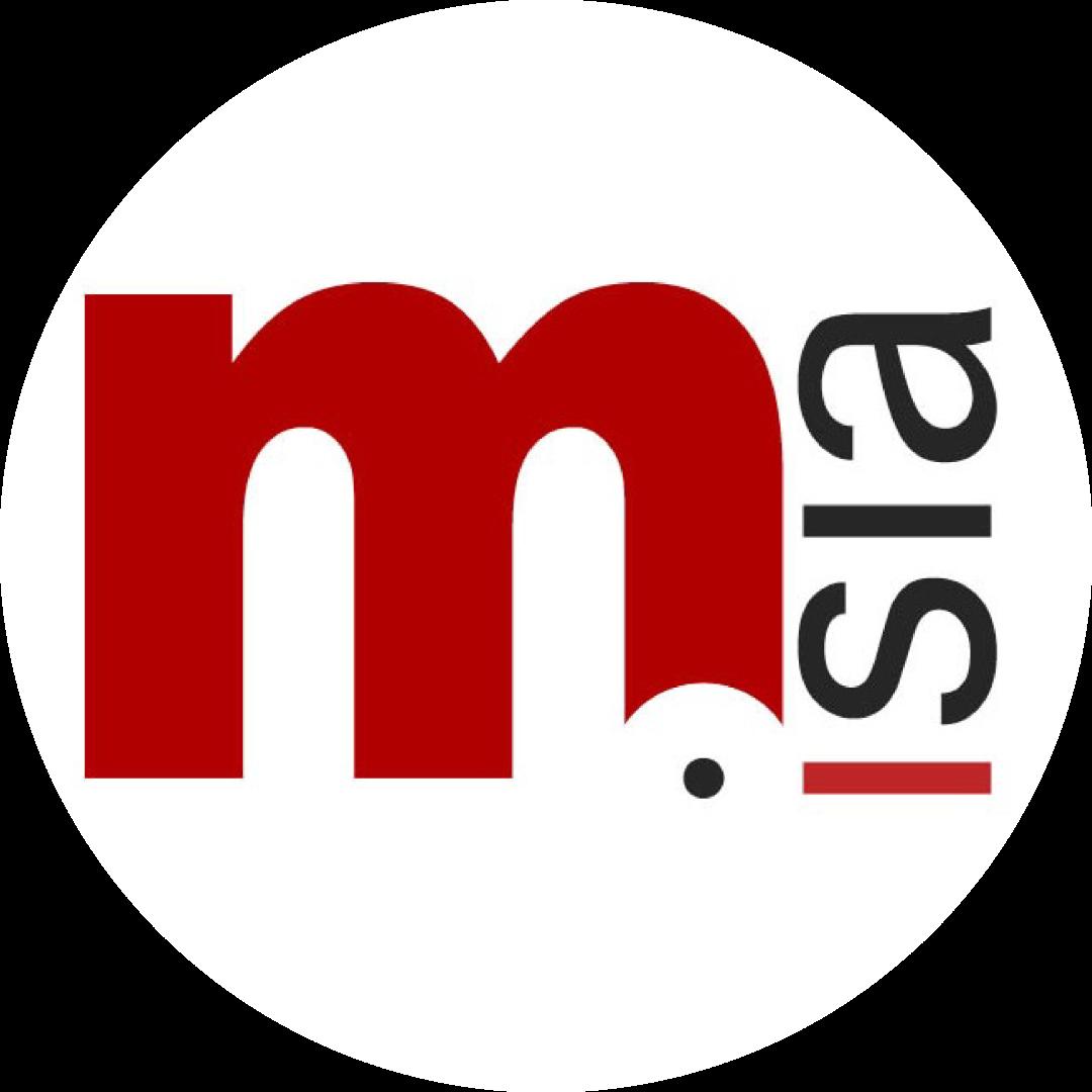 Association - Association Misia