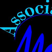 Association - Association MixCité