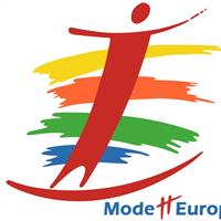 Association - association MODE H EUROPE