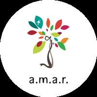 Association - Association Montalbanaise d'Aide aux Réfugiés