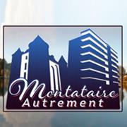 Association - Association Montataire Autrement