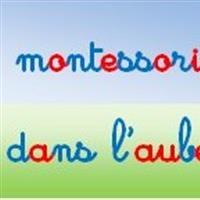 Association - Association Montessori dans l'Aube