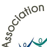 Association - Association Montessori de France