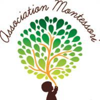 Association - Association Montessori Nascita Nantes