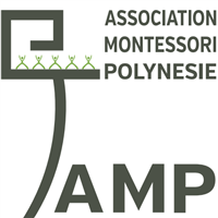 Association Association Montessori Polynésie