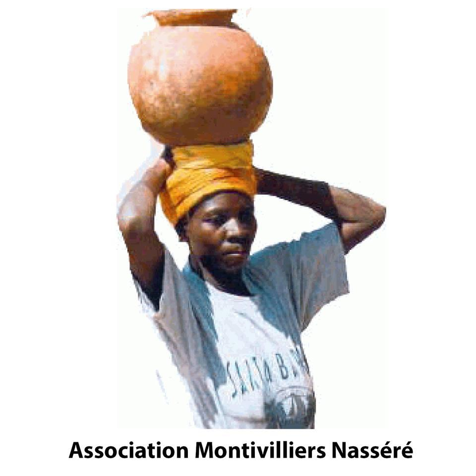 Association - Association Montivilliers Nasséré