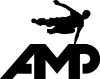 Association Association Montpellier Parkour