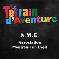 Association - Association Montreuil en Éveil