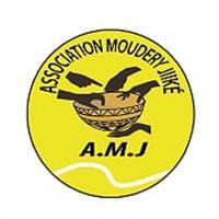 Association - ASSOCIATION MOUDERY JIIKE (ESPOIR DE MOUDERY)
