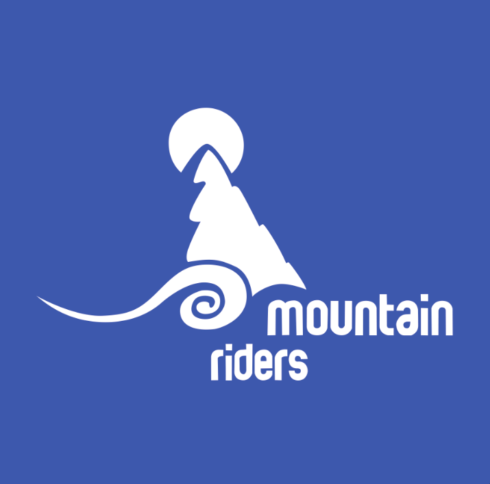 Association - Association Mountain Riders