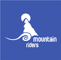 Association Association Mountain Riders