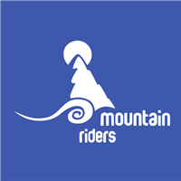 Association - Association Mountain Riders