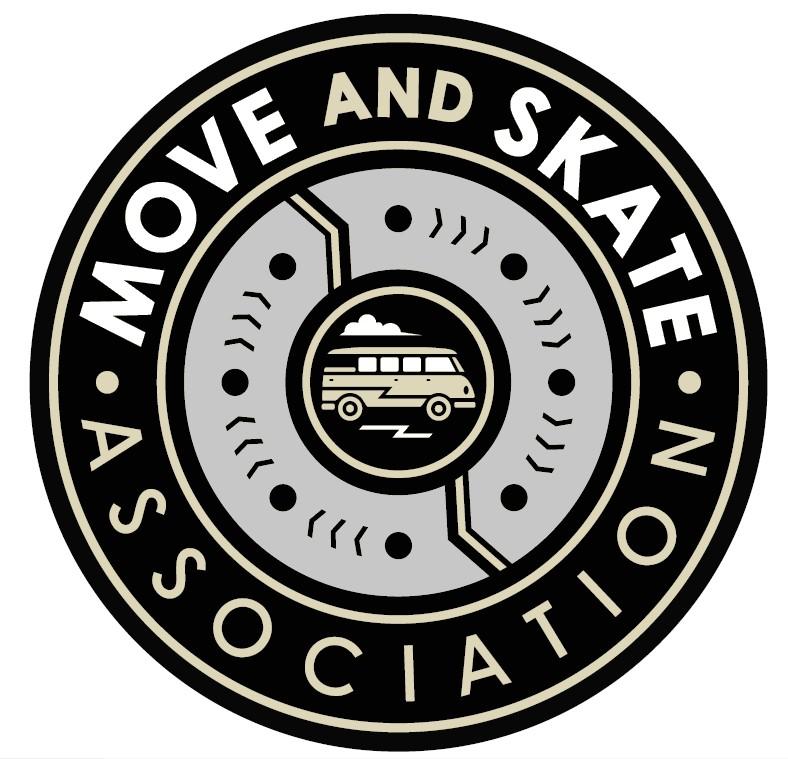 Association - Association Move and SKATE